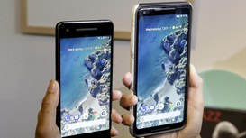 Pixel 2 di Google alla ricerca di un mercato