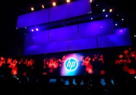 HP punta sugli ultrabook