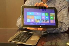 HP rinnova il tablet Envy x2 con un nuovo modello ibrido 2-in-1