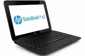 HP scommette su tablet ibridi Android