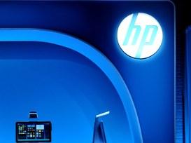 HP taglia il 10% della sua forza lavoro