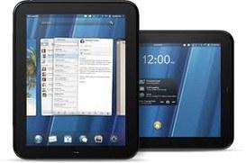 HP in marcia verso una proposta smartphone