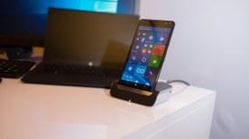 Se non si può andare oltre lo smartphone non resta che reinventarlo