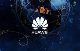 Huawei potenzia l'offerta cloud