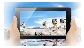 Huawei a caccia di nuovi mercati con u tablet MediaPad 10FHD
