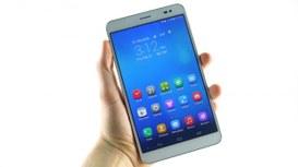 MediaPad X1 e Talkband B1: le proposte di Huawei
