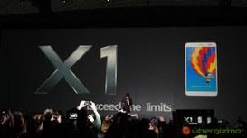 MWC: Huawei punta sui dispositivi indossabili