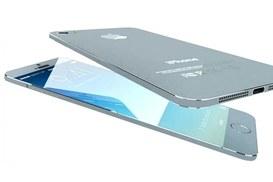 I costi aumentati per la produzione dell'iPhone confermano profitti sempre alti per Apple