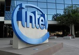 Intel nel mondo dei Tablet