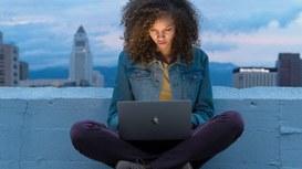 iPad Pro, Surface Pro, 2-in-1, tablet ibridi: una  evoluzione continua della specie PC