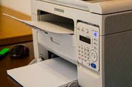 Le stampanti minano la sicurezza informatica in azienda?