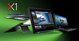 CES 2016: Lenovo presenta le novità dell'anno