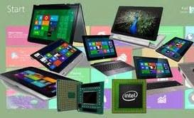 Ibrido e convertibile, il PC dopo il tablet