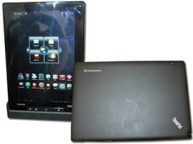 ThinkPad per le aziende, IdeaPad per i consumatori