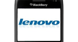Lenovo sempre interessata a Blackberry