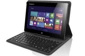 Lenovo vende più tablet che personal computer: segno dei tempi!