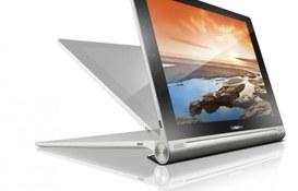 Novità Lenovo per Yoga Tablet
