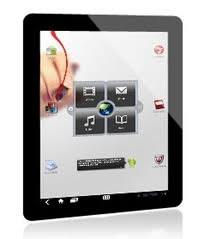 ThinkPad aggiornato ad Android 4.0 in maggio