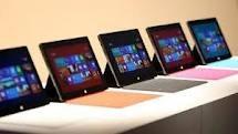 Google supera Microsoft, segno dei tempi e indicazione per il futuro