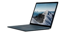 I laptop Surface e le strategie hardware di Microsoft