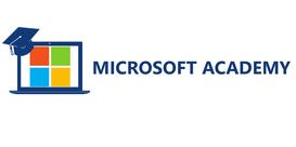 La nuova Academy di Microsoft