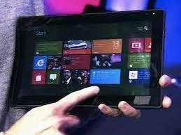 DELL sposa Microsoft per  competere con Apple?