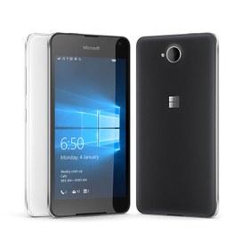 Lumia 650: il ritorno di Microsoft con uno smartphone ultralaggero