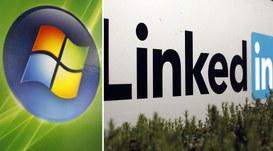 Microsoft acquisisce Linkedin per 26,2 miliardi di dollari.