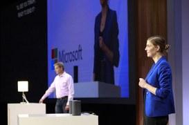 Microsoft Build 2018: alcune novità