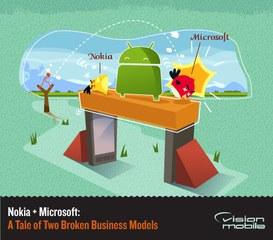 Microsoft: cosa succede ora a Windows Phone?