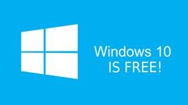 Microsoft: le molte novità di Windows 10