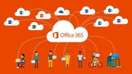 Microsoft migliora Office 365