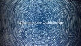 Microsoft: personal e quantum computing