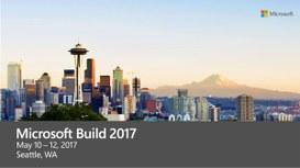 Microsoft: prodotti ma soprattutto servizi