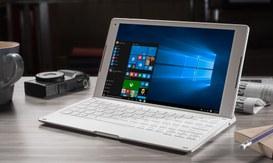 Microsoft Surface Pro 4 miglior tablet mobile: effetti collaterali e tendenze!