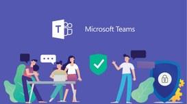 Microsoft Teams compie 3 anni