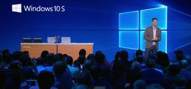Microsoft va a scuola, con un nuovo approccio