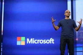 Nokia non è stato un affare, ma ora Microsoft guarda al futuro