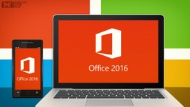 Office 2016, strumento da smart working