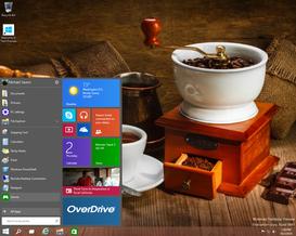 Windows 10: robusto, piacevole da usare e multipiattaforma