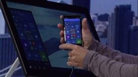 Windows 10: uno store, un sistema operativ0, un unico ecosistema Windows