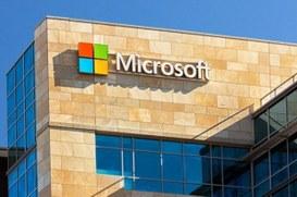 Windows giù, cloud su, ma non basta ancora per Microsoft