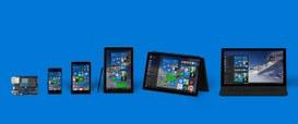 Windows non è più quello di una volta