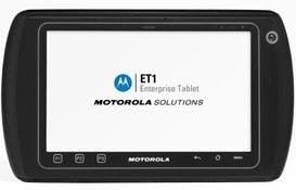 ET1, un tablet enterprise adeguato ai bisogni aziendali