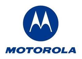 Il ritorno di Motorola grazie ai tablet