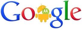 Motorola Mobility ora è di Google