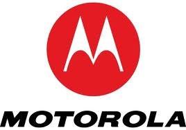 Motorola Mobility riparte dai tablet corazzati