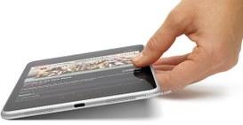 Cosa nasconde l'annuncio del nuovo tablet di Nokia