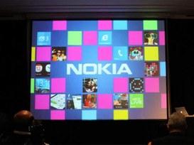 Nokia ci prova e sfida Apple e Samsung con il tablet Sirius