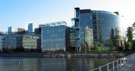 Nokia conferma tagli di personale e riorganizzazione